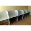 Столы для менеджеров