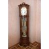 Часы напольные маятниковые F.   lli Pistolesi