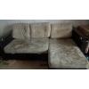 Два дивана в хорошем состоянии