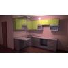 Кухонные гарнитуры,  Шкафы купе