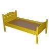Фабрика мебели для детских садов и различных организаций собственное производство