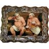 Картины банной тематики