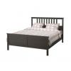Мебельный набор для спальной комнаты IKEA