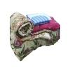 Кровати двухярусные для оздоровительных детских лагерей оптом