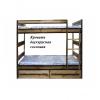 Кровати,  одно,  двух, трехъярусные,  шкафы,  комоды,  столы из дерева.  Диваны.  Матрасы - размер любой.