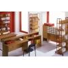 мебель для школ и детских учреждений