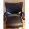 Wilkhahn Modus 281/5 Visitor chair