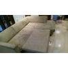 Диван-кровать угловой Himolla Young Basic