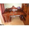 Дорогая по качеству,  дешевая по цене, -мебель на заказ.