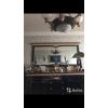 """Элитная мебель от испанского производителя  """"Mariner"""" ,  для гостиной"""
