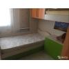 Итальянская детская комната