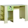 Комплект детской мебели Гном