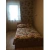 Комплект мебели для спальной или детской комнаты