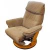 Кресла реклайнеры для отдыха