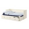 Кровать с з ящиками и 2 матрасами