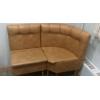 Мебель в идеальном состоянии