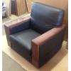 Мягкая мебель в респектабельный офис