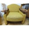 Мягкое кресло 2 шт