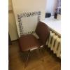 офисная мебель ,  столы,  тумбы,  кресла, стелаж