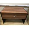 Продаем комплект офисгой мебели