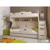 Продается Детская мебель Кнопочка
