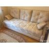 Продам абсолютной новый диван Андерсен