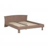 Продам кровать Лазурит