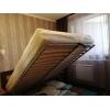 Продам полный комплект мебели для спальни