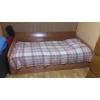 продам спальный диван и рабочий стол