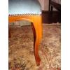 Продам стулья,  Италия