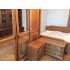 Румынский спальный гарнитур
