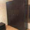 Шкаф для одежды,  коллекция немецкой мебели Klose