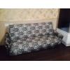 Срочно продам 3 дивана  бу разные