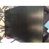 Стол обеденный ikea и стулья