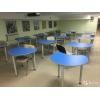 Столы и стулья для конференц-зала