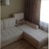 Угловой диван 250х220