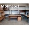 Выкуп покупка офисной мебели б/у в Москве