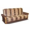 мягкая мебель оптом 2900 в розницу 4500