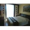Продам набор мебели для спальни б/у в хорошем состоянии