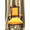Антиквариат.  Кресла