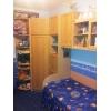 Продам комплект детской мебели Аленка