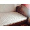 Продам кровать двух спальную , р-р200х150