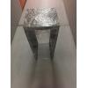 Продам маленький стол