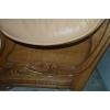 Набор мягкой мебели,  диван,  кресло