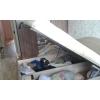 Продам кровать с подъемным механизмом