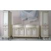 Продаю новую мебель для ванной Caprigo Fresco 160см