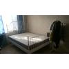 Каркас кровати ЛЕЙРВИК из IKEA