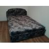 Кровать (тахта)  140 х 200