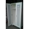 Продам кухонный шкаф белый