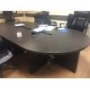 Продам стол для переговоров